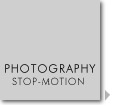 Photography/STOP-MOTION