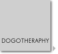 dogotherapy